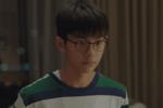 《小歡喜》三大學霸結局:林磊兒陶子上清華,英子如愿上南大