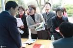 武漢院校專科批次文理類征集志愿錄取線大幅上漲,大量學生將掉檔