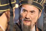 《封神演義》中的伯邑考的真名叫什么?他的身上有哪些謎團?