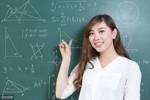 提高教師待遇,將教師納入公務員可行嗎?