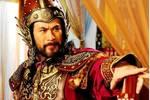 王維是大詩人,為什么卻當叛國賊?當了叛國賊為何皇帝不殺他