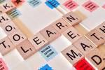 教育部發布《中國英語能力等級量表》,對中小學生考試有何影響?