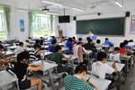 河北省石家莊市行唐縣第三中學2020屆高三上學期期中考試答案及試題匯總 全科