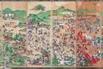 德川家康為什么要把只當了兩年多的幕府將軍讓給德川秀忠?