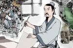 """歷史上第一位""""小秘"""",雖相貌丑陋,寫文章卻寫到了皇帝的龍床邊"""