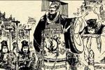 楚莊王是如何成為春秋五霸的?從昏庸到圣明的春秋霸主之路