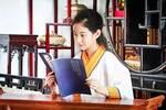 11歲曹東尼和你分享現代社會中的儒家思想 | TEP英文演講