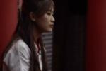 17歲女孩舍棄高中,每天鞠躬1000次,出路在哪里