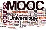 慕課(MOOC)的前世今生