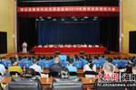 澄邁教育科技發展基金會計劃投582萬元扶貧獎優