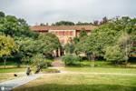 """揭秘:為什么浙江只有一所211大學?原來都被它""""吃了""""!"""