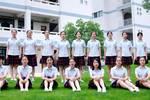 這所高中的81名學霸共唱一曲MV, 今天刷爆朋友圈!