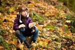 蘇霍姆林斯基:怎樣才能使兒童愿意好好學習