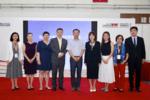 Lingo Bus戰略合作語文出版社:將共同研發漢語國際教育內容