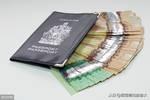 加拿大移民,你看不懂的變化!