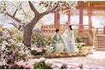 """【Mirror專訪】《宸汐緣》制片人:映照現實,打造""""東方極美愛情世界"""""""