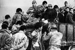 日軍上等兵目睹南京暴行,50年后拿出日記認罪,日方卻稱其叛徒