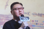 《上海堡壘》撤出院線轉網絡上映?  你會支持嗎