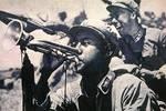 軍事丨神頭嶺戰斗大傷敵軍元氣!靈活戰術實在令人難以琢磨