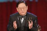 """吳思遠執導的電影一般,為什么被譽為""""香港電影教父""""?"""
