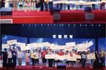 深圳榮耀!PK海內外學霸拿下團體冠軍,這群牛娃是如何做到的?