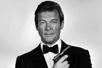 007和《速度與激情》哪個系列更好看?有網友認為前者可碾壓一切