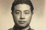 此人是黃埔軍校一期的畢業生,曾是陸軍中將,孫女是個大明星