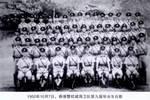 """香港1614名警察及家屬遭非法""""人肉""""和騷擾,港獨們為什么這么囂張?"""