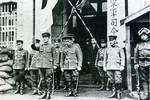 張學良為什么說:如果郭松齡在,日本人絕不敢發動九一八事變