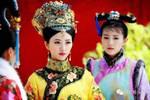 """""""成也女人,敗也女人"""",清朝近300年的江山,成敗就在此二人"""