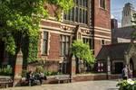 【突發】利茲大學商科大幅提高錄取標準,超半數認可高校被移除!