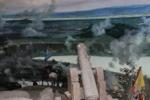 官拜太平軍上校的英國軍人,至死未曾后悔參加太平天國反清運動