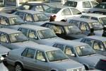 国务院首提取消汽车限购,市场能否顺?#30772;?#39134;?