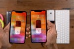 T-Mobile:iPhone 11 4G内存 11 Pro/Pro Max 6G内存