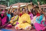 报告:在哪里出生是决定一个人未来的关键因素,女孩生活更加艰辛