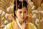 太子遭到皇后陷害£¬醉酒后办下蠢事£¬致天下大乱北方汉族差点绝种