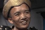 土行孙想要杀了姜子牙,为何姜子牙还是饶了他?