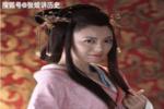 鲁元公主£º刘邦的第一个女儿£¬贵为天之骄女£¬最后结局如何£¿
