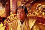 此国皇帝有遗传精神病史£¬继承人多是疯子£¬更?#23567;?#31165;兽王朝¡±之称