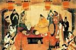 唐玄宗¡°开元盛世¡±之前的?#23707;?#26007;争£º斗法5个女人£¬经过4场政变£¬换了4个皇帝