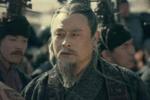 古代将军造反时£¬为何大多士兵都会听将军的£¬而不是想效忠皇帝呢£¿