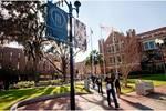 美国大学如何培养学生¡°就业力¡±£¿学姐盛赞¡°如影随形?#26412;?#21382;能改变人生£¡