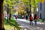 ¡¾新!¡¿多伦多大学发布2020?#31350;?#30003;请截止日期