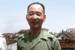长江上摆战场£¬两次戏耍日军£¿此战将在佛教圣地打得日军损失惨重
