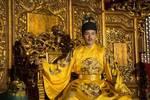 中国史上有7位仁宗£¬最长在位42年£¬最短不足9月£¬谁最名不符实£¿