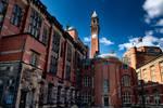 PS有特殊要求英国院校列表£¡