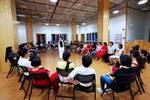 广州 |「家庭教育指导师」认证培训报名