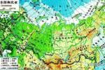 为什么漠北屡次剿灭屡次复苏,而沙俄纳入版图后再没有反叛过