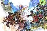 战国名将白起、李牧都是嬴姓后代,战功赫赫,然而皆为君王所诛杀