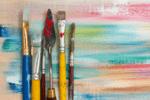 被低估的藝術培訓市場,被高估的在線教育魔力?